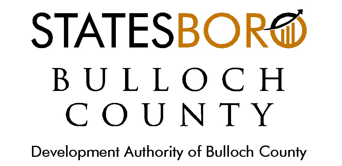 h-Development Authority of Bulloch County