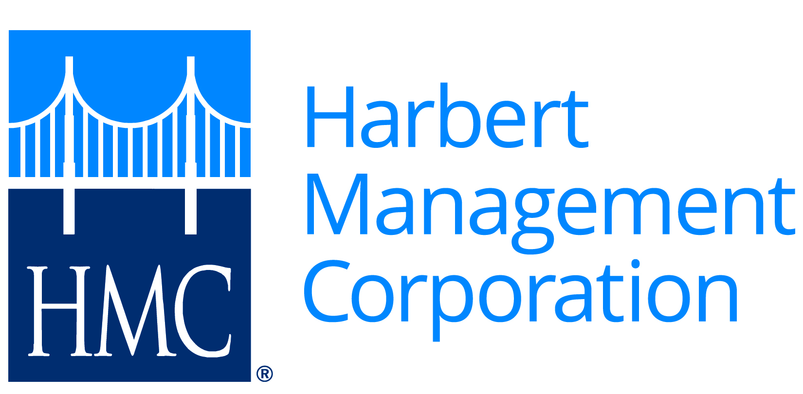 ABC-Harbert-Managament-Corp