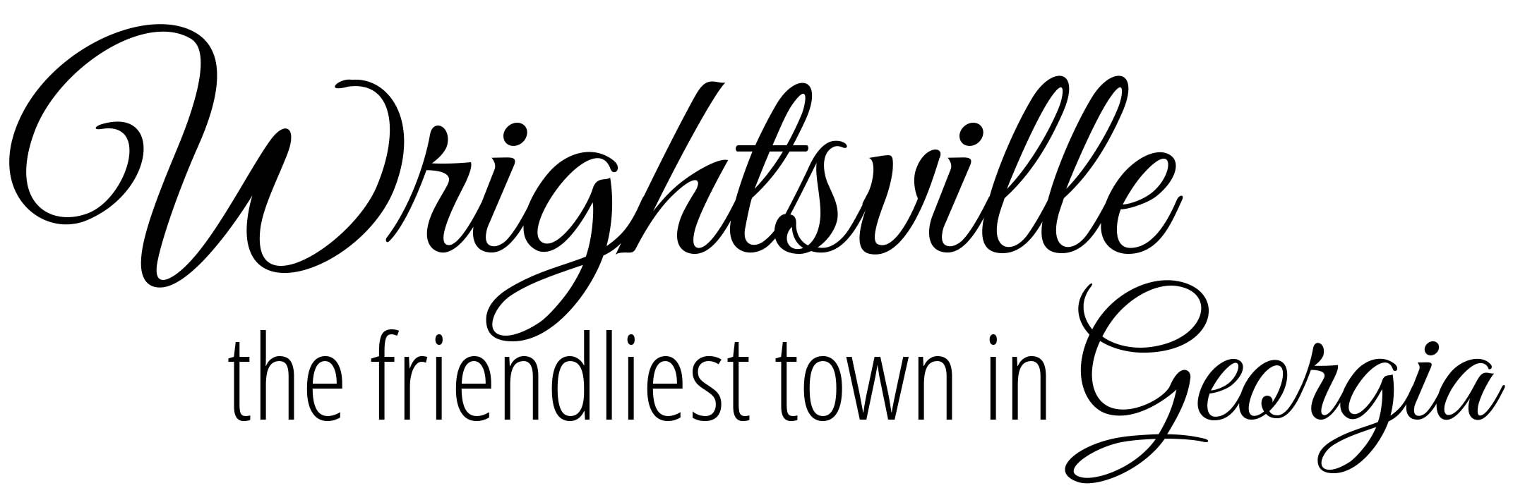 i-City-of-Wrightsville